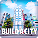 City Island 2 - Building Story: Train Citybuilder icon