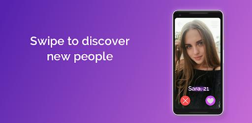 Tải Chatty cho Android - Download APK Miễn phí - com shy anaconda chatty