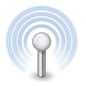 Wifi Password Hacker :Prank(L) icon