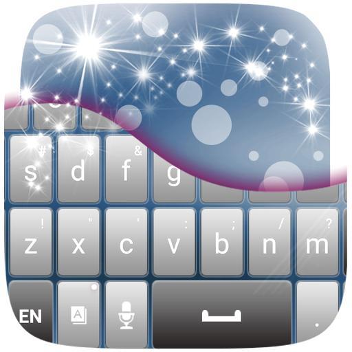 個人化App|普通键盘 LOGO-3C達人阿輝的APP