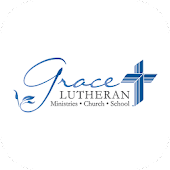 Grace Lutheran Church School