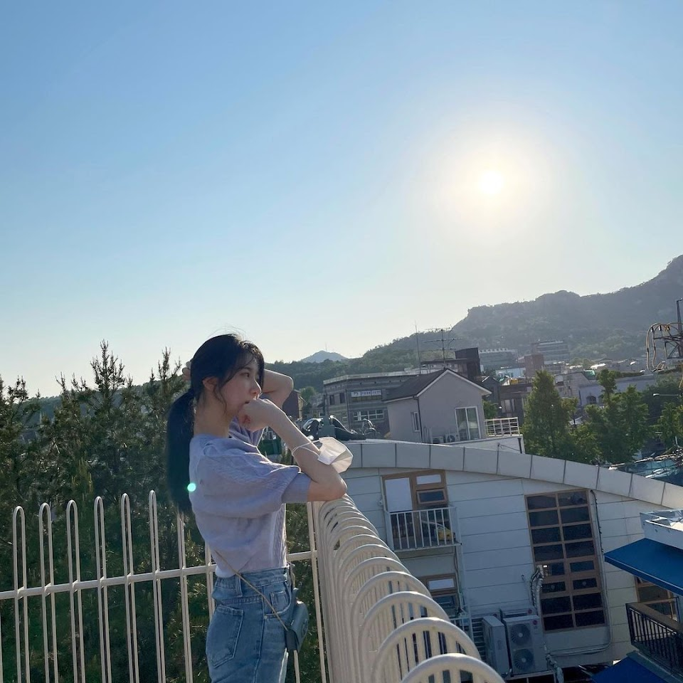 chaeyeonig_2