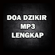 Doa Dzikir Mp3 Lengkap for PC Windows 10/8/7