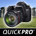 Guide to Canon 6D Beyond icon