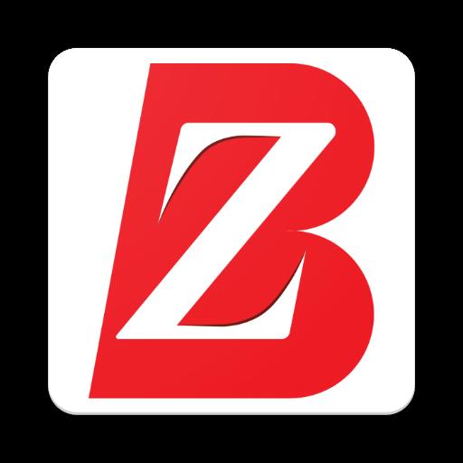 Brizingr 2K18