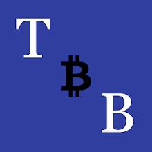 TraderBit - Crypto coin trader Download on Windows