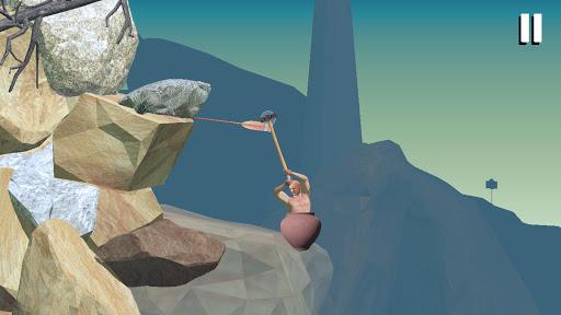 Hammer Man Adventure  screenshots 24