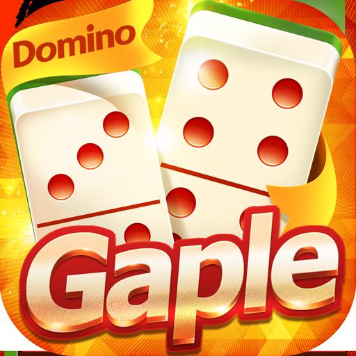 Domino Gaple 2018 - Online Game