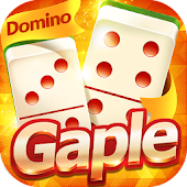 Domino Gaple 2018 - Online Game