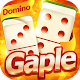 Domino Gaple 2018 - Online Game Download on Windows
