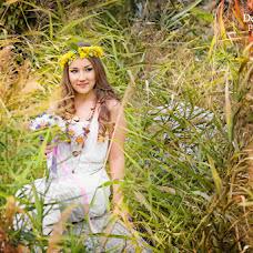 Wedding photographer Deonisiy Mit (Painter). Photo of 02.07.2014
