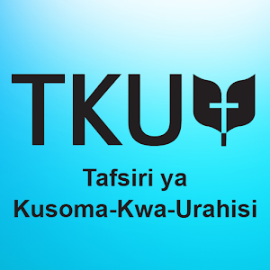 Download Biblia Ya Kiswahili Tku For Pc Windows And Mac Apk 1 0 1 Free Books Reference Apps For Android