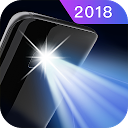 Flashlight - Brightest LED Light &Call Flash 1.3.0.2