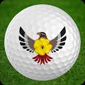 Singing Hills Golf Resort at Sycuan icon
