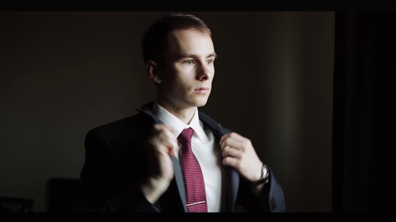 Виталий Медведев в Казани