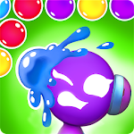Mars Pop - Bubble Shooter v1.4.0.1098