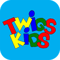 TWIGS Kids icon
