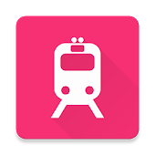 Go Easy Public Transport app