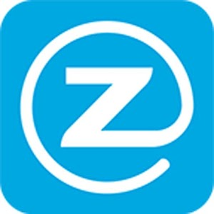Image result for Zmodo app