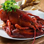 1.50 Live Lobster