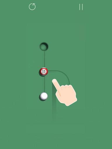 Ball Puzzle - Ball Games 3D filehippodl screenshot 21