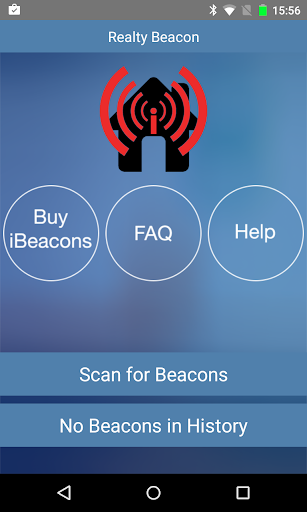 RealtyBeacon