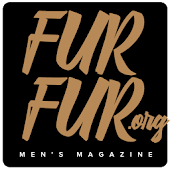 FURFUR | Men's magazine