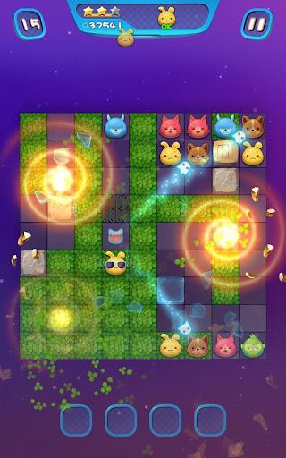 Galaxy Cute Alliance image   3