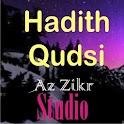 Al Jami' 40 Hadith Qudsi icon