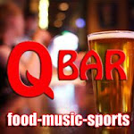 Outpatience at Q Bar | Plano