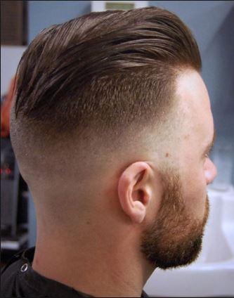 Diy Hairstyle For Men Apk Download Apkpure