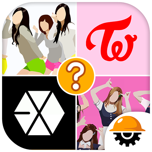 Kpop Quiz:Guess the Kpop file APK for Gaming PC/PS3/PS4 Smart TV
