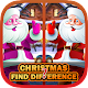Christmas Find Differences APK