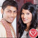 IndianCupid - Indian Dating App 2.3.9.1937