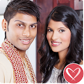 IndianCupid - Indian Dating App