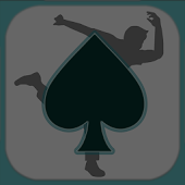 Bowling(solitaire)