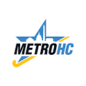 Metro Area High Performance icon