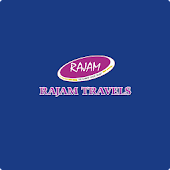 Rajam Travels - Bus Tickets