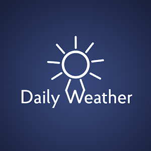 Daily Weather