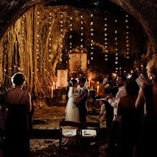Wedding photographer Alberto Rodríguez (AlbertoRodriguez). Photo of 09.06.2018