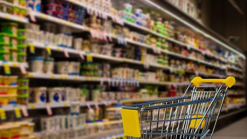 Empresa de alimentación ofrece cinco puestos de trabajo en la provincia de Almería.