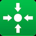 Alerta Sísmica CDMX 3.3.0