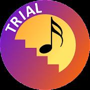 Event DJ (Trial)