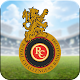 Download Royal Challengers Bangalore Sticker for whatsapp For PC Windows and Mac