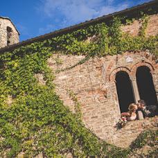 Wedding photographer Alberto Bertaccini (bertaccini). Photo of 26.09.2015