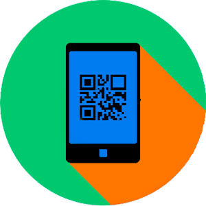 Code Generator download