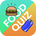 Food Quiz ? - Guess the Food APK