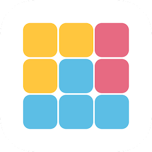 Multi Cross–Funny Puzzle game for PC and MAC