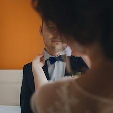 Wedding photographer Anastasiya Rostovceva (Rostovtseva). Photo of 05.03.2016