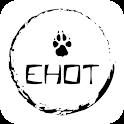 Кафе «ЕНОТ» | Сыктывкар icon